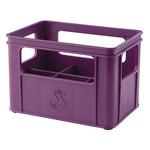 Thermobaby Box na kojenecké lahve - col. 91