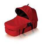 Baby Jogger Bassinet Kit - 50927 Ruby