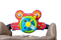 Taf Toys Stroller Wheel Volant do kočárku - 11235TAF