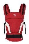 MANDUCA New Style nosítko - New Style červená