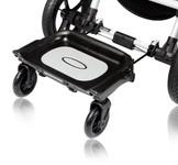 Baby Jogger Skate -