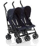 Inglesina Twin Swift 2014/2015