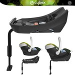 Cybex Aton Base 2 Belted -