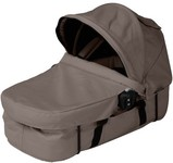 Baby Jogger Bassinet Kit - Quartz