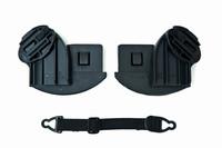 TFK adaptéry Buggster + korba Quick fix T-00/096