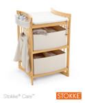 STOKKE® CARE™ přebalovací stolek - Natural