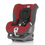 Britax FIRST CLASS plus 2015