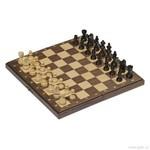 Logická hra – Magnetické šachy II