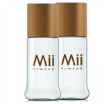 Mii™ ForEver™ kojenecká lahev 265ml 2ks