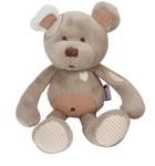 Plyšový medvídek - Candide