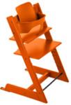 STOKKE® Tripp Trapp® - Lava Orange