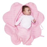 WallaBoo Baby Wrap Light