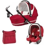 Peg Perego SET Modular K 2013 - Beauty