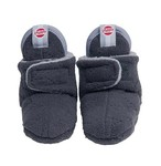 LODGER Baby Slipper Fleece