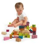 O-OOPS Happy Building Blocks