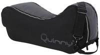 Quinny Přepravní taška pro Zapp/Zapp Xtra 2.0/Yezz - Zapp Xtra 2.0