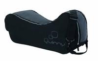 Quinny Přepravní taška pro Zapp/Zapp Xtra 2.0/Yezz - Zapp/Yezz