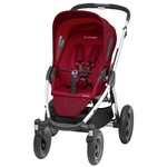 Maxi Cosi Mura Plus 4 2014 - Raspberry Red