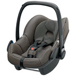 Maxi Cosi Pebble Leather