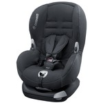 Maxi Cosi Priori XP 2015 - Phantom