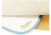 PurFlo Fix Mattress Underlay chránič matrací