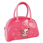 Petit Jour Paris MAISY MOUSE COLORS handbag kabelka