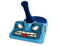 Zipfy Carvingové boby ZIPFY Classic/Junior/Limited - Maori Artist