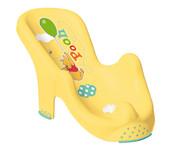 OKT Lehátko do vaničky - Winnie Pooh žlutá
