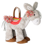 Happy Horse Donkey Bag