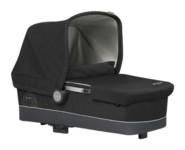 Cybex Callisto Carry Cot 2015
