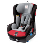 Peg Perego Viaggio Switchable 2015