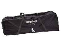 Peg Pérego transportní taška pro golfky/Pliko/Ghiro 2016 - golfky