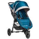 Baby Jogger City Mini GT - Teal/Gray