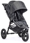 Baby Jogger City Elite - Charcoal/Denim