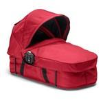 Baby Jogger Bassinet Kit - red/černá konstrukce