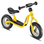 Puky Odstrkovadlo Learner Bike Medium LR M