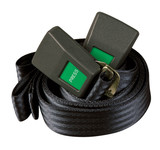 BeSafe anchor belts iZi Kid / Combi