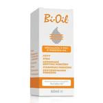 Bi-Oil - BI-OIL 200ml