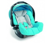 Graco Junior Baby 2014