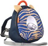 PacaPod batůžek pro děti - zebra