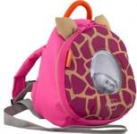 PacaPod batůžek pro děti - žirafa
