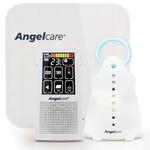 Angelcare AC701 monitor pohybů a zvuku s dotykovým displejem