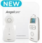 Angelcare AC 403 Monitor pohybů a zvuků