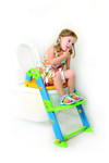 KidsKit® Kids Seat Toilet Trainer Sedátko na WC