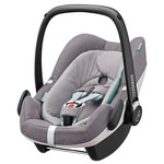 Maxi Cosi Pebble Plus 2015