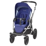 Maxi Cosi Mura Plus 4 2016 - River Blue