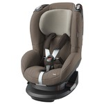 Maxi Cosi Tobi 2 2016 - Earth Brown