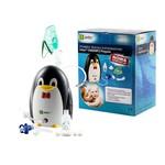 Intec Pinguin, kompresorový dětský inhalátor