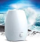 Lanaform Boreas ultrazvukový zvlhčovač vzduchu