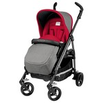 Peg Perego Sí Switch Completo  2015